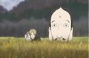 Chobihige,natsume & nyanko peeking at taki.png