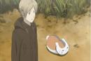 Natsume & nyanko at field.png