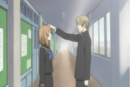 Natsume and taki at school.png