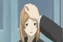 Natsume and taki at school taki head.png
