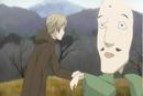Natsume grabbing chobihige.png