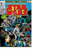 Star Wars Vol 1 2