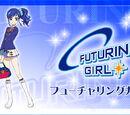 Futuring Girl