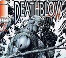 Deathblow Vol 1 0