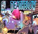 Deathblow Vol 1 20