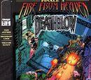 Deathblow Vol 1 28