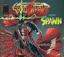 ShadowHawk Vol 1 17