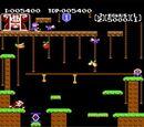Mario (Donkey Kong Jr.)