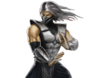 Smoke (Mortal Kombat)
