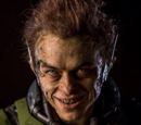 Green Goblin (The Amazing Spider-Man)