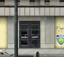 Union City Police Department (location)