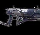 Zenith VX-5