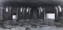 FrontierGen-Sky Corridor Concept Artwork 001.png