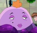 Purple-Worst