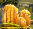 Tallnut Battlement