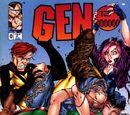 Gen¹³ Vol 2