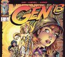 Gen¹³ Vol 2 3