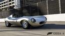 FM5 Jaguar DType.jpg