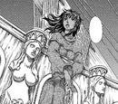 Episode 287 (Manga)