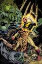 Sinestro Vol 1 1 Textless.jpg