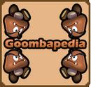 GoombapediaMono.png