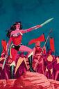 Wonder Woman Vol 4 30 Textless.jpg