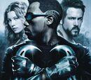 Blade: Trinity (2004)