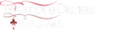 The Vampire Diaries & Originals Wiki Wordmark.png