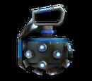 Arc Grenade