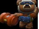 Bearboss.png
