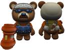 Bearbooss ingamemdl.png