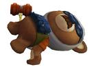 Bearboss death.png