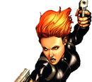 Natasha Romanoff (Earth-BH02)