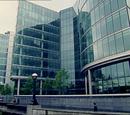 Ministère de l'Intérieur (bâtiment)