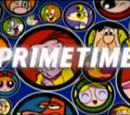 Primetime (Cartoon Cartoon Primetime)