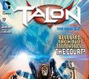 Talon Vol 1 17
