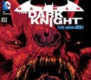 Batman: The Dark Knight Vol 2 29