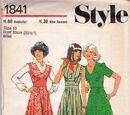 Style 1841