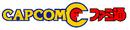 CapcomFamitsu.png