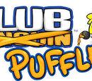 Club Puffle