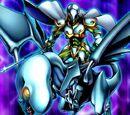 Paladin du Dragon Blanc