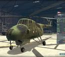 Mi-4T