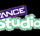 Advance Studios