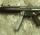 Far Cry Classic Waffen
