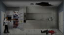 10 Smith kitchen.PNG