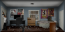 10 smith bedroom.PNG