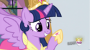Alicorn Twilight do zakładki.png