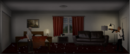 12 smith bedroom.png