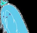 Principessa Fantasma (personaggio)