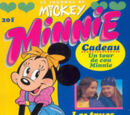 Minnie Mag